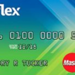 Reflex Credit Card Login – Reflex MasterCard – Apply