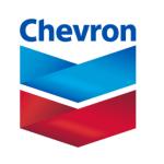 Chevron Texaco Credit Card Login – Apply for Chevron Card Online