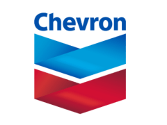Chevron Texaco Credit Card Login – Apply for Chevron Card Online