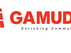 Gamuda Scholarship Programe Open for Malaysian Students