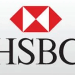 HSBC Credit Card Login – How to Activate HSBC Card
