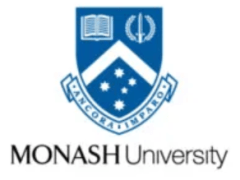 Monash University of Malaysia High Achievers Award – Requirement