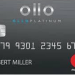 Ollo Credit Card Login Online – How to Apply for Ollo MasterCard