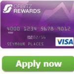 Orbitz Credit Card Apply – Orbitz Credit Card Online Payment – Review