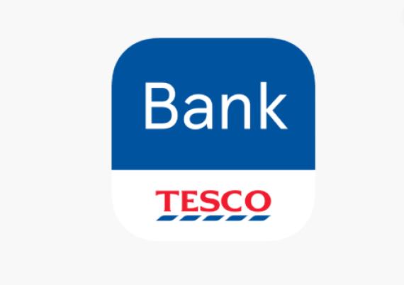 Tesco Credit Card Login