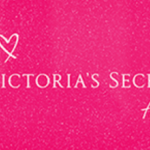 Victoria Secret's Angel Credit Card Number|Payment – Application Guide – Review