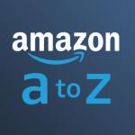 Amazon A to Z Employee Login – Amazon ATOZ Employee Work Portal