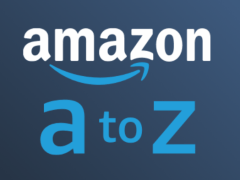 Amazon A to Z Employee Login – Amazon ATOZ Employee Work Portal