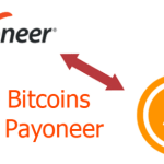 Buy BTC with Payoneer – Buy Bitcoins with Payoneer Via Paxful