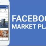 Facebook Market place  – How to Use Facebook marketplace