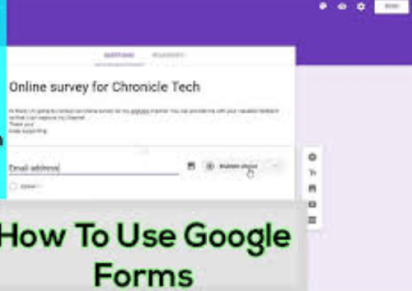 Google-Forms-how-to-Create