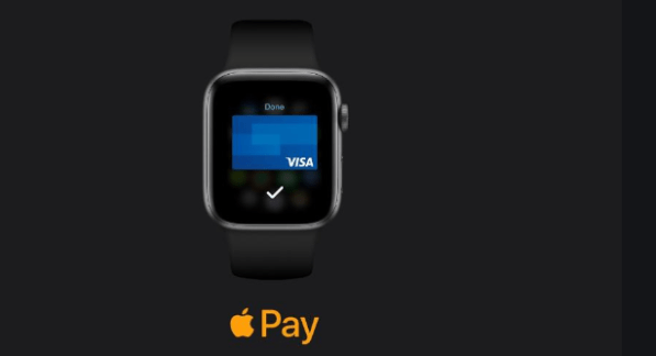 How-to-Use-Apple-Pay-on-Watch