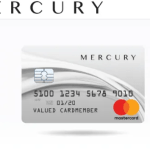 Mercury Credit Card Login – Make Payment Online With Mercury Card