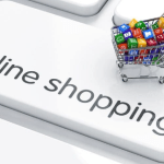 Online Shopping Site – International Online Shopping Site – Check