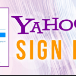 Yahoo Mail box Login – How to Download and Install Yahoo Mail Box