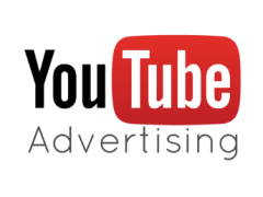YouTube Ads –  How Advertise on YouTube – YouTube Ads Free