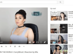 Youtube Browser – A Complete Guide to Create a Youtube Channel
