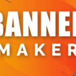 Banner Maker – Banner Ad Maker Software, Make your  Banner Online