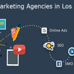 Digital Marketing – Top List of Digital Marketing Companies in Los Angeles