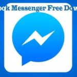 Facebook Messenger Free Download – How do I send or receive money in Messenger