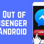 Facebook Messenger Sign out – Guide to Logout of Facebook Messenger