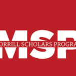 Ohio State University 2020  – Apply for Morrill Scholars Programme  at Ohio University
