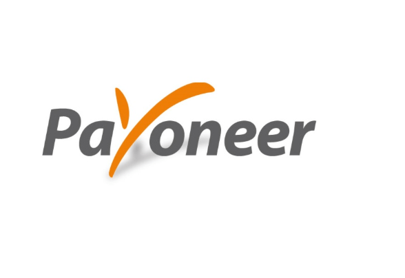 Payoneer-Merchant-Account