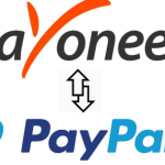 Shopify Payoneer – Link Payoneer Account to Paypal, Shopify Store
