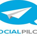SocialPilot – Promoting Your Content on Social Media with SocialPilot