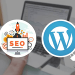 WordPress SEO Tips – WordPress SEO Plugins , Downloading WordPress SEO by Yoast