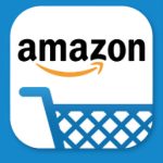 Amazon App – How to Create an Amazon Account Online