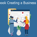 Facebook Create a Page for Business – Why You Need a Page for Your Mini Business