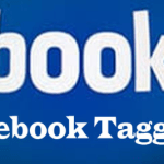 Facebook Tagging – How to Turn on on Facebook tag review, Essential Guide