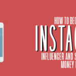 Instagram Marketing Influencers – Helpful Strategies to Market on Instagram