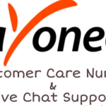 Payoneer Account Live Chat – Get in Touch with Payoneer Customer Care Online
