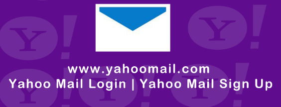 Yahoo-Mail-Sign-Up-For-New-Account
