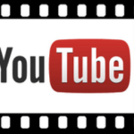 YouTube Video Upload – How to Find Free Videos on Youtube, Youtube Videos