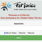 FZmovies 2020 – How to Download Hindi Movies on FZmovie Platform