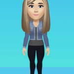 Facebook Avatar App – Sign In Facebook to Create Make your Own Avatar