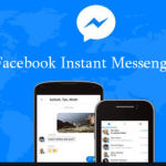 Facebook Instant Messenger – What you Need to Know About Facebook Messenger