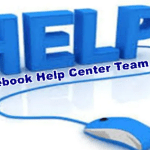 How to Contact Facebook Help Team – Facebook Profile Report