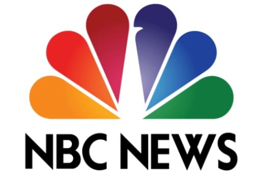 NBC News international