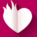 Waplog App – Download Waplog to Chat, Meet Friend Using Your Device