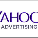 Yahoo Ads Set Up –  Advertising on the Yahoo Platform, Login Yahoo Account