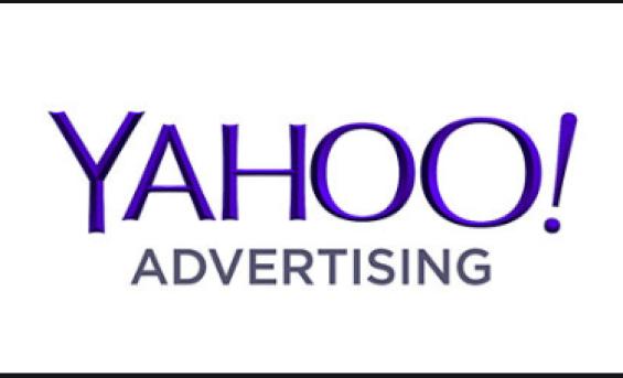 Yahoo-Ads-1