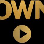 Start.watchown.tv/activate -How to Activate Watchown TV, Roku Online