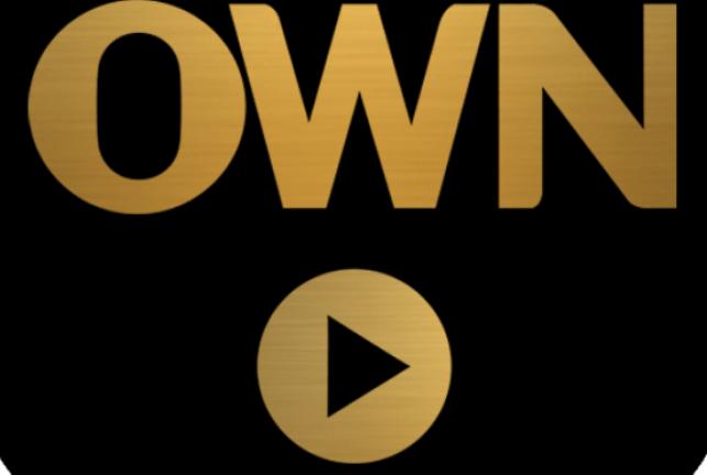 watchown