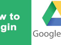 Google Drive Download – How to Use Google Drive, Back Up Files With Google Drive