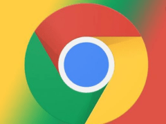Google Web Chrome Store – How to Download Google chrome web store