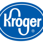 Kroger Marketplace Fort Wayne – Kroger Marketplace Store Account Sign Up